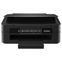 Epson Multifunción Expression Home XP-245 Wifi
