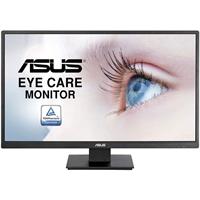 Asus VA279HAE Monitor 27