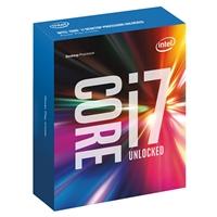 Intel Core i7 7700K 4.2Ghz 8MB 1151 Sin Ventilador