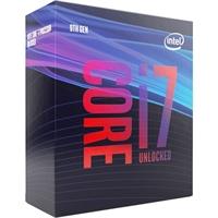 Intel Core i7 9700KF 3.6GHz 12MB LGA 1151 Sin Vent