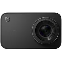 XIAOMI Mi Action Camera 4K Negra