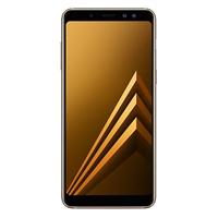 Samsung Galaxy A8 2018 SM-A530 5.6