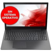 Lenovo V130 i5-7200U 4GB 500GB DOS 15.6