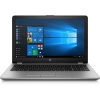 HP 250 G6 2SX93EA i3-6006U 4GB 256SSD W10 15.6